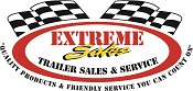Link to Extreme Sales
